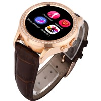 New products android smart watch cell phones smartphones