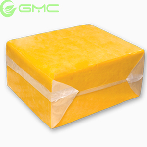 Safety Food Grade Top Quality Plastic Packaging Shrink Bag For Cheese packaging