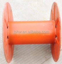 jiangsu huawang thread rizhao steel wire co ltd conductivity ccs wire