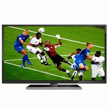 32 ELED TV Cheap Price,CMO A Grade,MSTV59,24hours aging time.smart led tv