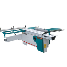 High quality 1600mm horizontal wood band saw for sale