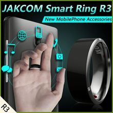 Jakcom R3 Smart Ring 2017 New Product Of Laptops Hot Sale With Mi Laptop Cheap Computer Roll Top Laptop Sale