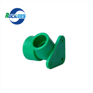 Ppr Fitting Threaded Union, Ppr Fitting Threaded Union Suppliers and
