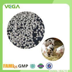 Excellent For Animals GMP Certificated Technical Grade Urea