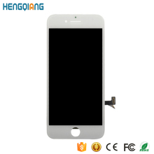 Shenzhen OEM Mobile Phone Lcd Screen For iPhone 7, For iPhone7 Lcd Display