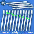 15 MURPHY HIP SKID DOUBLE ENDED 33CM ORTHOPEDIC INSTRUMENTS