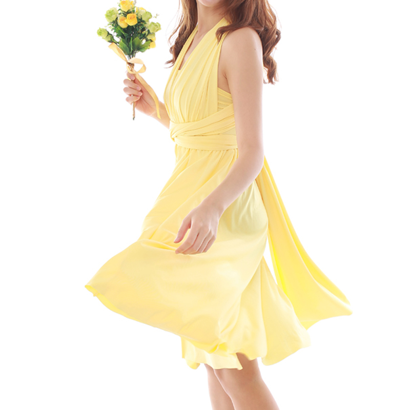 Latest Design Women Fashion Clothes Bridesmaid <strong>Dresses</strong> For Summer