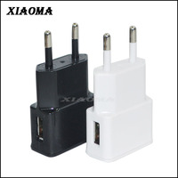 Original quality for samsung wall travel usb charger