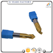 Hot sale factory direct price tungsten carbide used oilfield drill bits with good quality