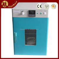 Factory manufacture high temperature sludge drying machine