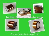 polymide adhesive Masking Tape