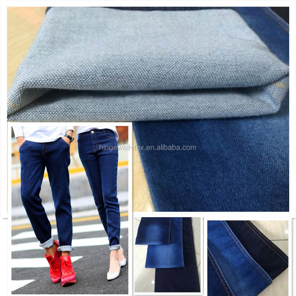 High quality 9.2 oz towel denim fabric for workwear/uniform