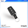433.92mhz gate remote control hcs301 yet085