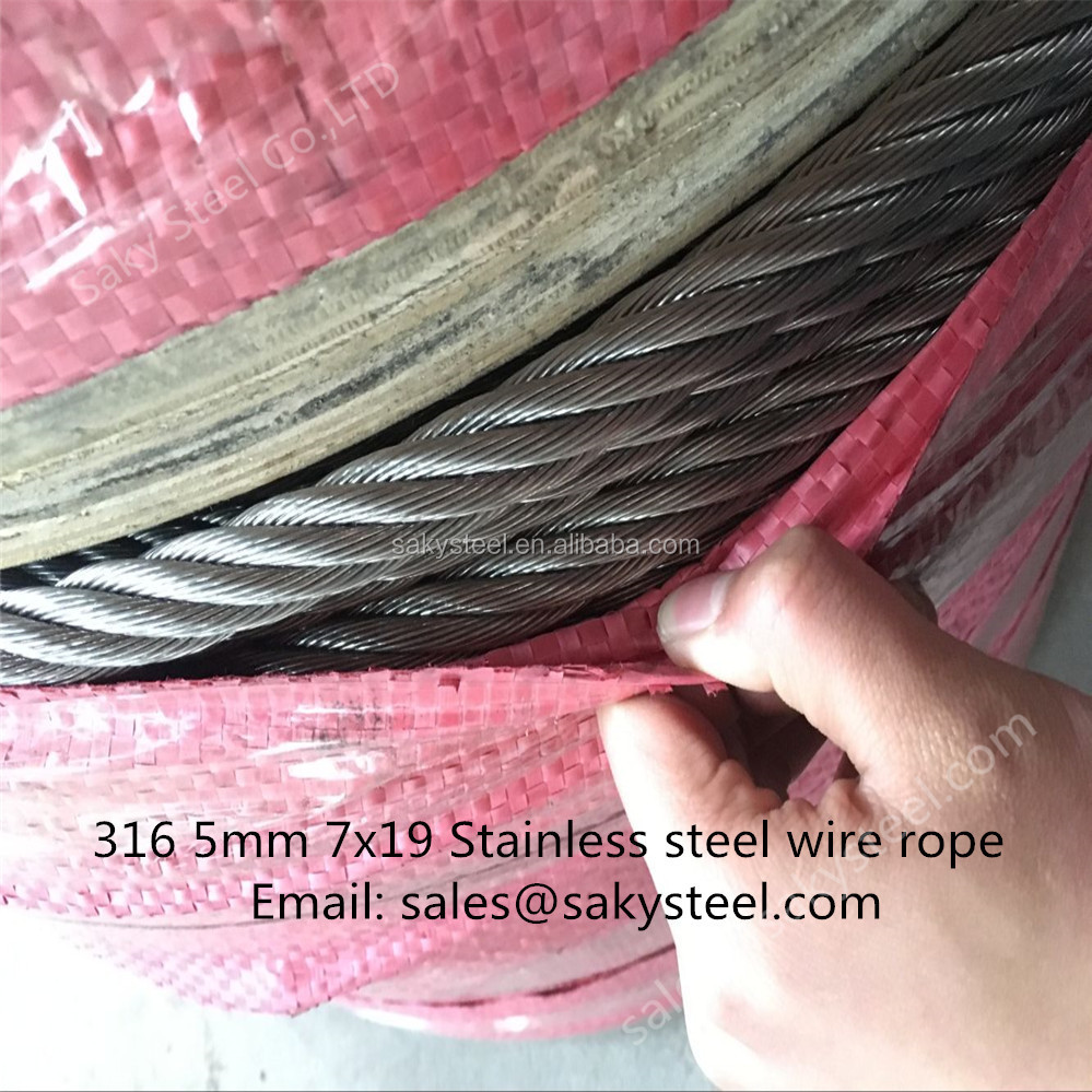 Wholesale welded wire rope - Online Buy Best welded wire rope from ...