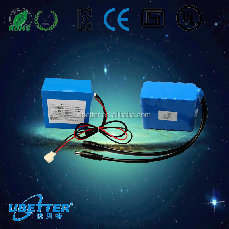 Long-life cycle 72v lifepo4 lithium ion battery pack for telecommunication equipment with bms