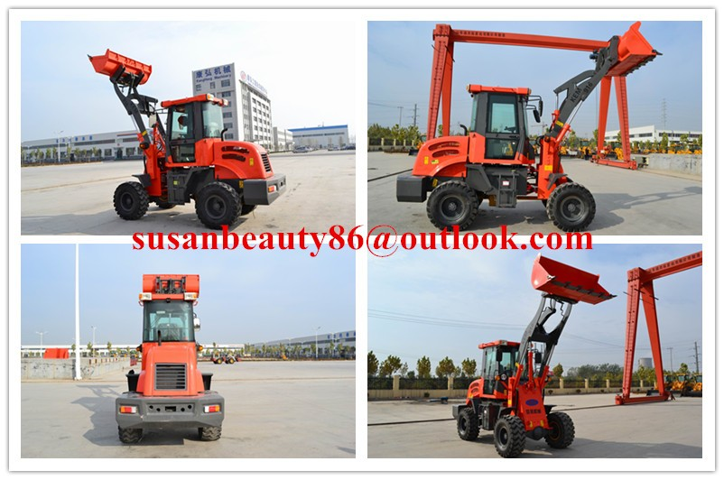 2016 ew product hyundai 220 excavator tracks price in alibaba china