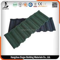 Asian style types roof tiles, hot sale traditional chinese roof tiles