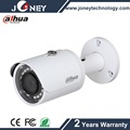 Dahua IPC-HFW1120S 1.3MP CMOS POE IR Mini-Bullet Network IP Camera