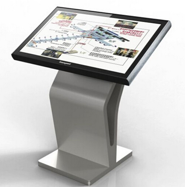 alibaba express italy android touch lcd displays android tablet kiosk stand