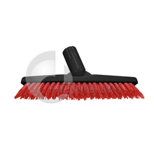 Hongjin Pivoting Tile and Grout Cleaning Brush