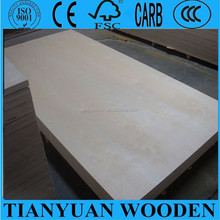 factory directly russian birch plywood,poplar core,MR glue