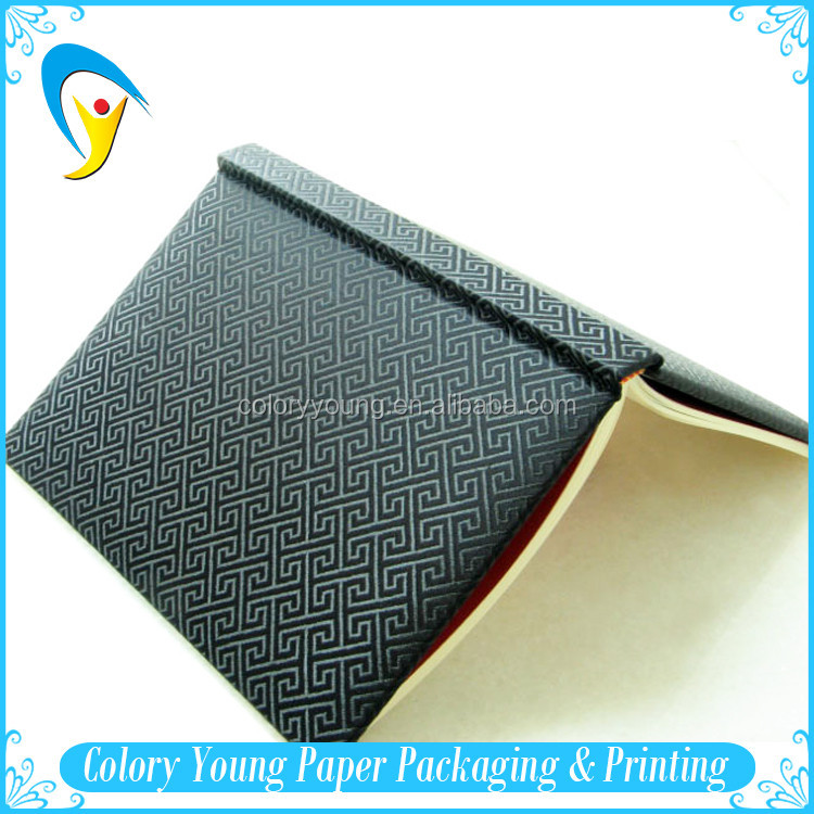 hardcover thesis murah Hard cover can be used by many people for some specific purposes students  always need the hard cover for their thesis or final year report submission, while.