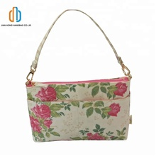 China Manufacture Ladies Handbag For Women