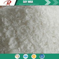 High Quality Soy Wax Or Eco