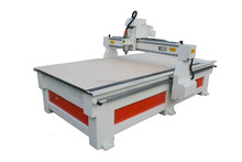 heavy duty woodworking cnc router machine 1325 looking for exclusive distributors