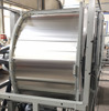 /product-detail/20kg-capacity-lg-industrial-washing-machine-60751683254.html
