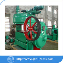 20ton vegetable oil extract machine