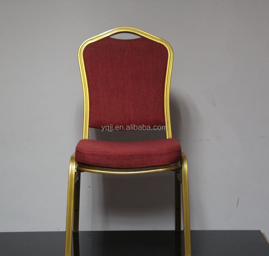 Used casino furniture for sale