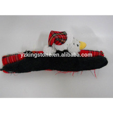 Pet toy,dog toy,plush pet toy