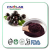 CN Lab Manufacturing Supply 10:1 Acai Berry Powder