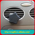Universal Magnetic mobile Holder, mageetic car holder, star mini mobile holder for cell Phones