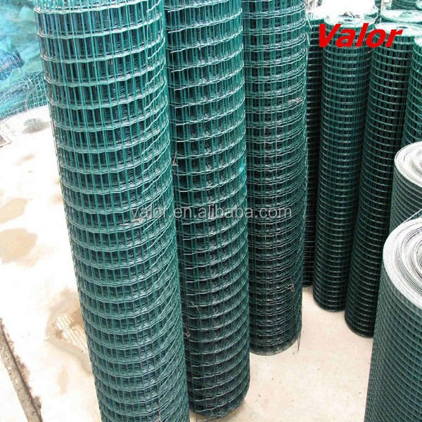 Cheap recycled plastic fence posts