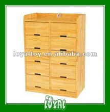 China Cheap Price havertys furniture