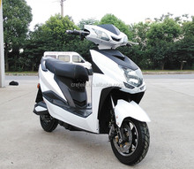 For sale Manufacturer Green power A4 48V20AH electric motorbike automobiles & motorcycles 1000w Malaysia