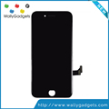 4.7 Inches Factory directly selling 100% tested touch screen replacement for iphone 7 lcd display