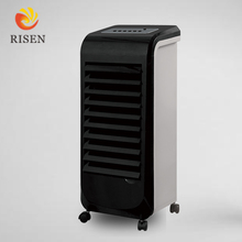 indoor floor standing 5L rechargeable water cooled air conditioner wholesale with low price