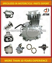 Wholesale Motorcycle Parts for CG200 ENGINE