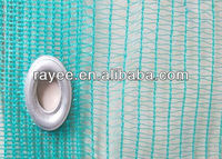 China factory supply high quality SCAFFOLDING NET/Construction Safety Fence/welded fence netting/building safety net