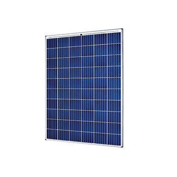 High quality 300 watt solar panel price bangladesh
