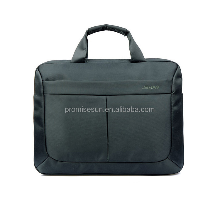 Manufacturer wholesale fashion computer bags multiple color universal dell and lenovo laptop bag