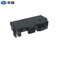 Good Quality Professional Made General Switch Fuse Box