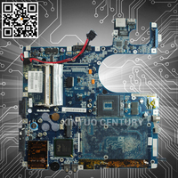LA-3401P K000045590 for Toshiba Satellite A135 Laptop Intel Motherboard 945 GM DDR2 Socket PGA478