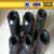 PC Bar production line ISO9001 OEM Casting iron wing nut alibaba China