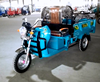Newset three wheel cargo rickshaw with great price in bangladesh market hot sale now