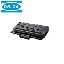 Compatible laser printer t-1820 toner cartridge for toshiba