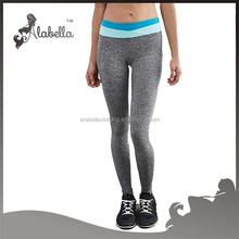 Compression Tights women Leggings for fitness clothing